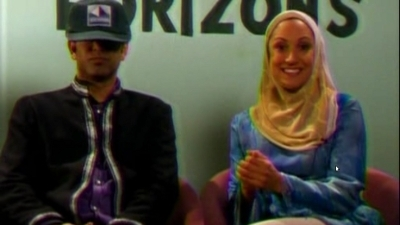 an analysis of the television show little mosque on the prairie This essay interrogates how the globally-syndicated series little mosque on the prairie (2007-2012) mobilises one of the most beloved television formats – the situation comedy – to insert a banal and normalised gaze toward muslims and contest hostile representations of islam in western media.