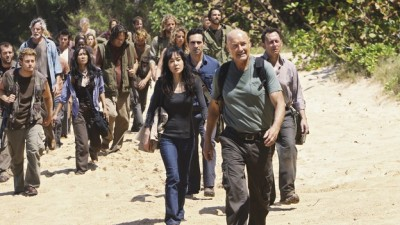 Lost - 05x15 Follow the Leader