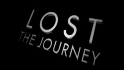 Lost - 01x20 The Journey
