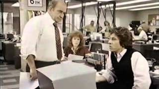 Lou Grant - 03x11 Andrew, Part 2: Trial