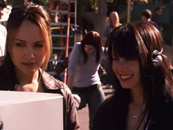 The L Word - 05x06 Lights! Camera! Action!