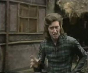 Maid Marian and Her Merry Men (UK) - 03x05 Robin and the Beansprout