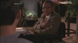 Malcolm in the Middle - 02x04 Dinner Out