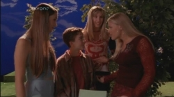 Malcolm in the Middle - 02x09 High School Play