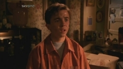 Malcolm in the Middle - 02x11 Old Mrs. Old