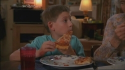 Malcolm in the Middle - 02x15 The Grandparents