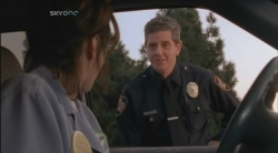 Malcolm in the Middle - 02x16 Traffic Ticket