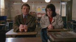 Malcolm in the Middle - 02x19 Tutoring Reese