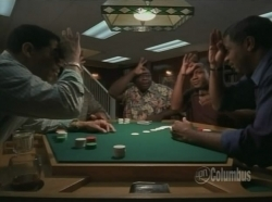 Malcolm in the Middle - 03x08 Poker