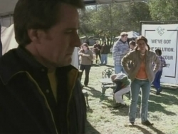 Malcolm in the Middle - 03x12 Company Picnic (2)