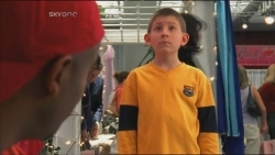Malcolm in the Middle - 04x20 Baby (1)