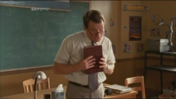 Malcolm in the Middle - 04x22 Day Care