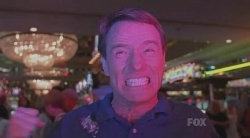 Malcolm in the Middle - 05x01 Vegas