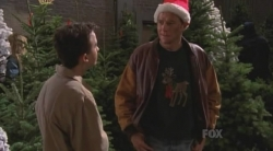 Malcolm in the Middle - 05x07 Christmas Trees