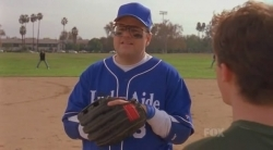 Malcolm in the Middle - 05x12 Softball