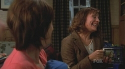 Malcolm in the Middle - 05x13 Lois' Sister