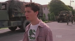 Malcolm in the Middle - 05x21 Reese Joins The Army (1)