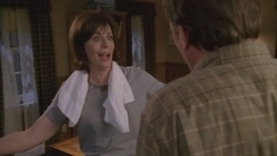 Malcolm in the Middle - 06x22 Mrs. Tri-County
