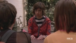 Malcolm in the Middle - 07x21 Morp