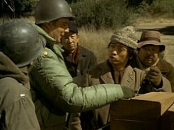 M*A*S*H - 07x12 Out of Gas