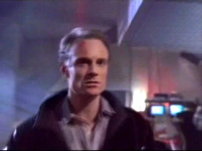 Max Headroom 1x01 Blipverts - ShareTV