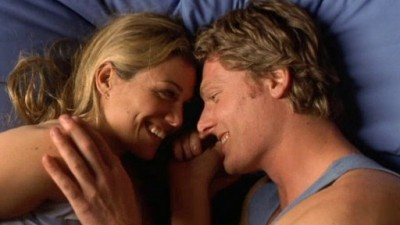 McLeod's Daughters (AU) - 04x06 Game of Chance