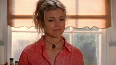 McLeod's Daughters (AU) - 04x11 Fool For Love