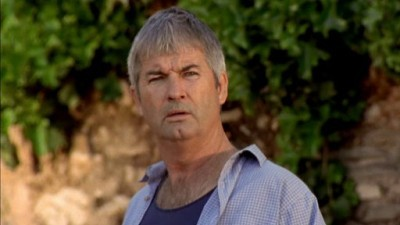 McLeod's Daughters (AU) - 04x13 Second Chance