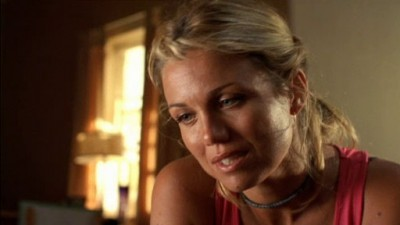McLeod's Daughters (AU) - 04x17 Every Breath You Take