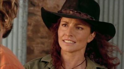 McLeod's Daughters (AU) - 04x18 My Brother's Keeper