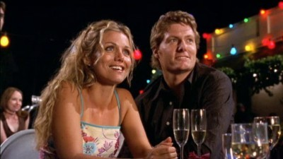 McLeod's Daughters (AU) - 04x22 For Love or Money