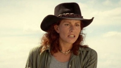 McLeod's Daughters (AU) - 04x24 Where There's Fire