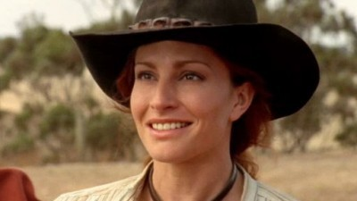 McLeod's Daughters (AU) - 04x26 This Moment Forward
