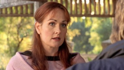 McLeod's Daughters (AU) - 04x31 Love Interrupted