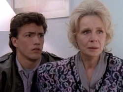 Melrose Place - 01x26 End Game