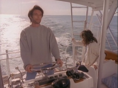 Melrose Place - 02x21 Swept Away
