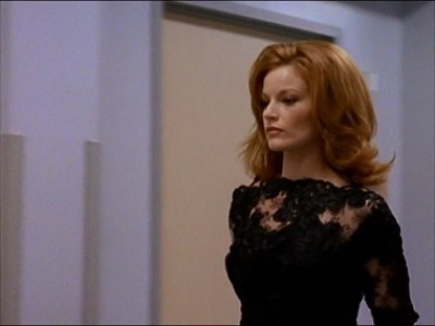 Melrose Place - 04x16 Holy Strokes