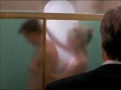 Melrose Place - 04x28 What Comes Up, Must Come Down