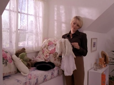 Melrose Place - 05x10 Nice Work if You Can Get It