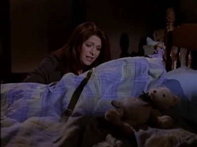 Melrose Place - 07x30 The Daughterboy