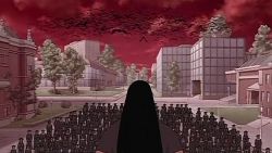 Metalocalypse - 01x13 Go Forth and Die