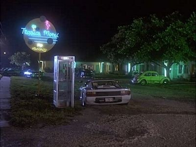 Miami Vice - 04x07 Missing Hours