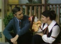 Mister Rogers' Neighborhood - 04x47 Show 1177