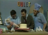 Mister Rogers' Neighborhood - 04x49 Show 1179