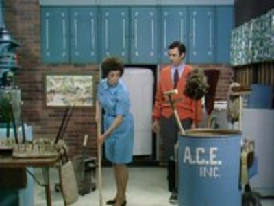Mister Rogers' Neighborhood - 05x61 Show 1256
