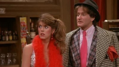 Mork & Mindy - 02x10 Dial 'N' for Nelson