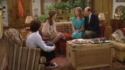 Mork & Mindy - 02x17 A Mommy for Mindy