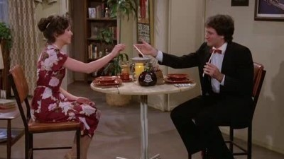 Mork & Mindy - 02x21 Jeanie Loves Mork