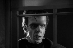 The Munsters - 01x06 Low-Cal Munster
