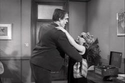 The Munsters - 01x22 Dance With Me, Herman